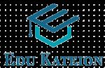 Edu Kateion